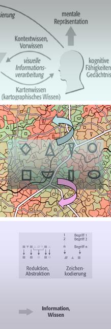 Kartographie_Einleitung