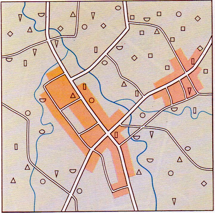 Abb. 34.5_1