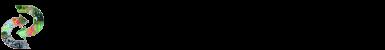 logo_mitschrift_nachb_20161129_all